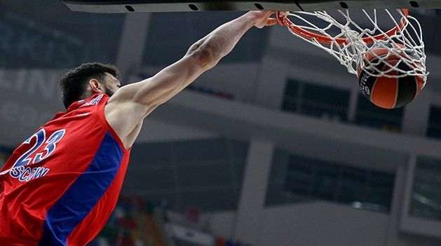 Maskavas CSKA pildīs solījumu un palaidīs Šengeliju uz Gruzijas izlasi