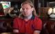 Video: Carlsberg eksperti: J.Laizāns par Spāniju, <i>pendelēm</i>, lielo finālu