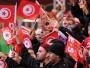 Tunisijas izlases līdzjutēji