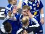 Īslandes handbolisti svin uzvaru pār Japānu