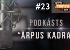 Video: #23 Ostapenko vai Sevastova - kurai labāka sezona? Cik augstu uzlidos Gulbis?