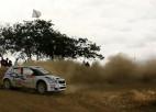 Hanninens atgriezīsies WRC ietvaros Somijas rallijā