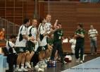 """Krištopāna """"Tatran Prešov"""" iekļūst EHF Čempionu līgas grupu turnīrā"""
