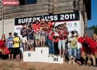 """""""Battery Superkausā"""" komandu ieskaitē vadībā izvirzās ''Motosports – Elkšņi Racing Team''"""