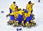 Zviedrijai čempiones tituls nesis vairāk nekā 600 tūkstošus eiro lielus zaudējumus