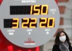 Vai Tokijas olimpiskās spēles varētu atcelt pavisam?