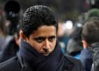 PSG joprojām nepiekrīt algu nogriešanai, Monako iniciatīvu uzņemas Favregass