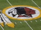 """""""FedEx"""" pieprasa Vašingtonas """"Redskins"""" nomainīt nosaukumu"""