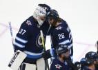 Helebaks, Metjūzs un Hincs tiek atzīti par NHL trim zvaigznēm