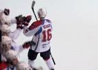 Video: Pirmoreiz OHL vēsturē komandas negūst vārtus no spēles