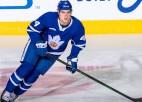 AHL divīzijām pašām ļauj izvēlēties <i>play-off</i> formātu