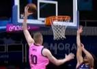Video: Šmits danko un ielaužas ACB nedēļas momentos