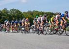 Baltijas valstu federācijas vienojas par šosejas riteņbraukšanas čempionāta rīkošanu