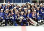IIHF atrod jaunu mājvietu pasaules čempionātam sievietēm – turnīrs augustā notiks Kalgari