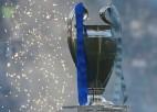 UEFA klubu sacensībās vairs netiks ņemts vērā izbraukuma vārtu likums