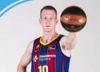 Video: Šmitam labākais ''alley-oop'' danks ACB sezonā