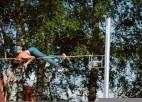 Baldonē veiksmīgi aizvadīts LVS/Sportland kausa sezonas noslēguma posms