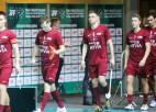 PČ spēles no Upsalas un Helsinkiem translēs Sportacentrs.com TV
