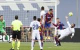 """Kūmans: """"VAR tiek izmantots tikai pret """"Barcelona"""". Tas bija izšķiroši"""""""