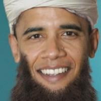 Baraks Osama