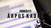 """#82 <i>Ārpus Kadra:</i> kā par Latvijas čempioniem kļuva """"ASK Rīga""""?"""