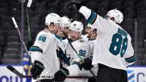 Balcers nopelna 14. rezultativitātes punktu NHL sezonā
