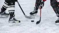 Sporta špikeris: pasaules čempionāta hokejā izspēles kārtība