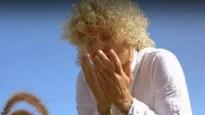 """Kevins Sirsniņš dodas apskatīt """"Krastu mača"""" norises vietu"""