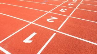 Mājsēdes ierobežojumi sportā: bez amatieru sporta, sporta zālēm un līdzjutējiem tribīnēs