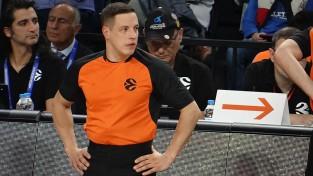 Latiševs tiesās sesto ULEB Eirolīgas <i>Final 4</i> pēc kārtas