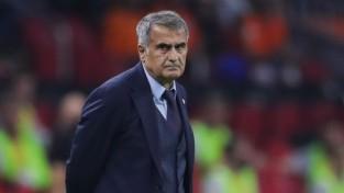 Izgāšanās pret Nīderlandi noved pie Turcijas izlases trenera aiziešanas