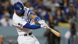 "Teiloram 3 <i>Home run</i>, ""Dodgers"" atbild ar 11:2 un saglabā cerības"