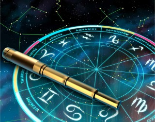 Numeroloģija: izskaitļo savu likteņa skaitli un dzīves ciklu