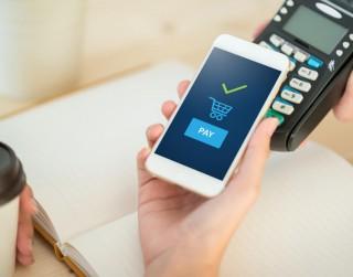 Mūsdienu tehnoloģiju attīstība - kādas ir vērtīgākās viedtālruņu funkcijas?