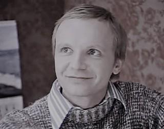 """Miris krievu aktieris un """"Likteņa ironijas"""" zvaigzne – Andrejs Mjagkovs"""
