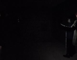 """Rīgā tiks atvērts pirmais """"Muzejs tumsā"""""""