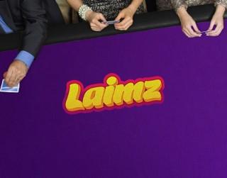 Laimz tiešsaistes spēļu kazino apskats un piedāvājumi