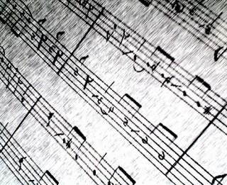 Mūzikas spēks. 2.daļa