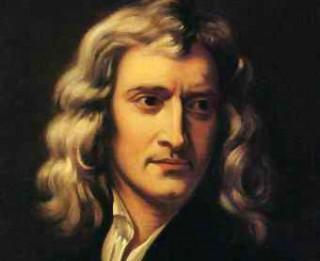 Izaks Ņūtons bijis ne tikai zinātnieks, bet arī ķeceris