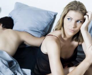 #7 Kas jāzina katrai sievietei par vīrieti. Lietas, kuras vīrieti atvaira no seksa