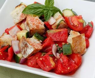 Daudzveidīgā Itālijas virtuve. 7 garšīgas receptes