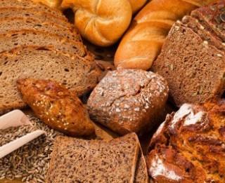Kādu maizi drīkst lietot pie dažādām saslimšanām?