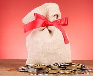 Ko darīt un kā uzlabot finansiālo stāvokli katrai zodiaka zīmei