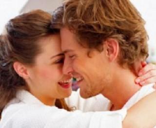 7 iemesli, kāpēc ir vērts labu draugu padarīt par mīļāko