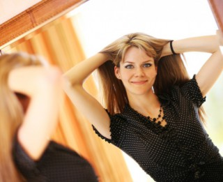 9 skaistuma noslēpumi. Mīti un patiesība