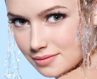 Kas ir ādas tonuss un kā to atgūt