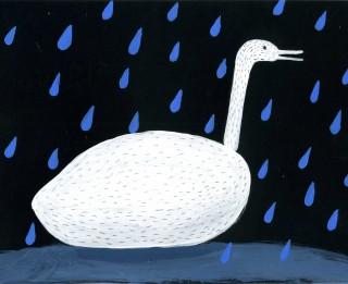 """Ar izrādi """"Neglītais pīlēns"""" Latvijas Leļļu teātrī debitēs režisors Dmitrijs Petrenko"""