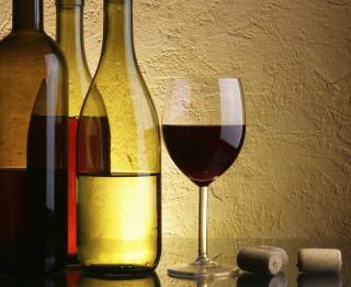 Kā pareizi izvēlēties vīnu?