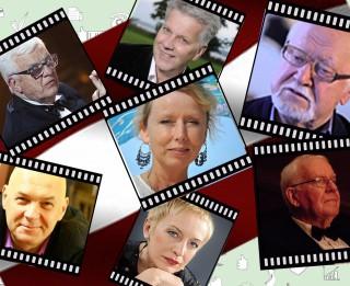 Video: No arhīviem. 30 viedu latviešu atziņas par latviešiem un dzīvi Latvijā