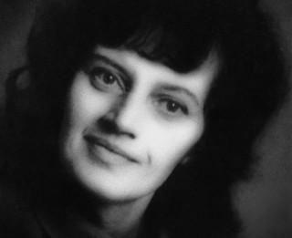 Aicina uz dzejnieces Olgas Lisovskas 90 gadu jubilejas atmiņu vakaru